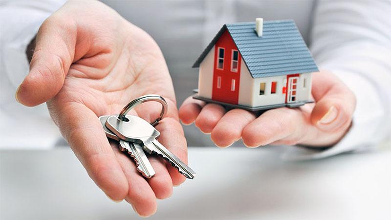 Покупка недвижимости в польше с картой поляка отзывы о покупке недвижимости на кипре