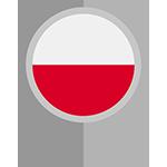 как получить ВНЖ в Польше
