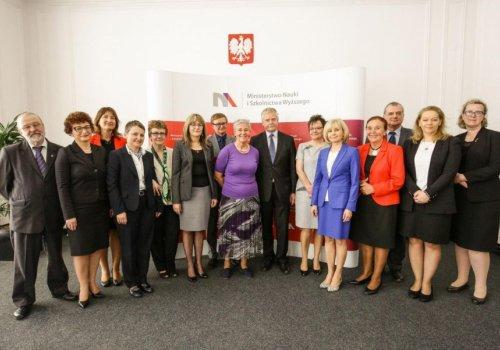 Государственный сертификат на знание польского языка