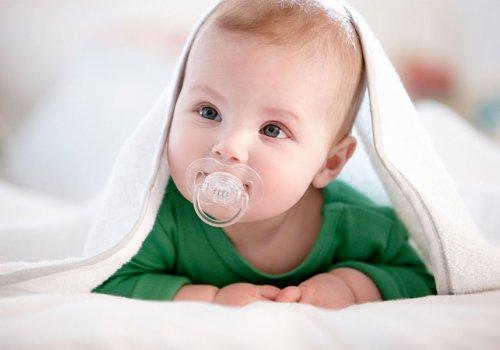 Регистрация новорожденного ребенка в Польше