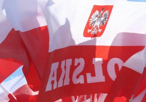 О польском языке