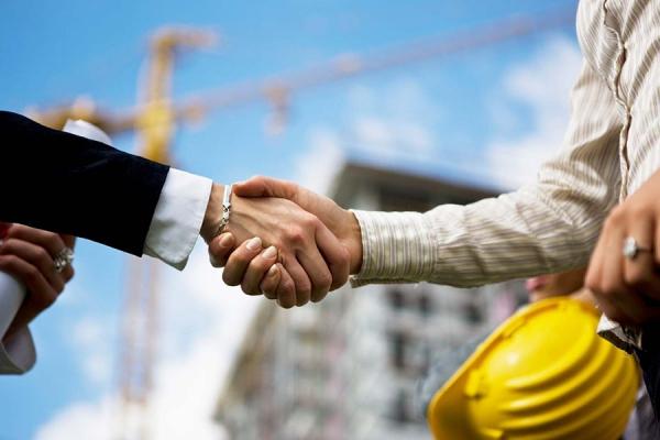 Поиск работы в польше для белорусов купить недвижимость паттайя